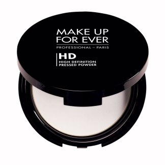 poudre-compacte-hd-make-up-for-ever