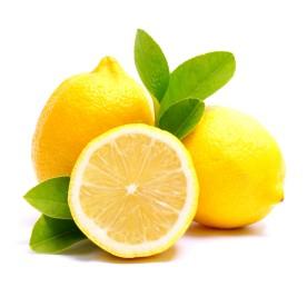 10-arome-citron-de-sicile-fa-lemon-sicily-flavor1
