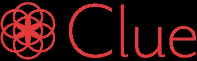 clue_logo