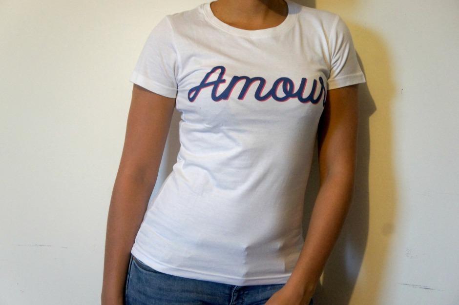 alt-t-shirt-femme-box-laffaire-de-rufus