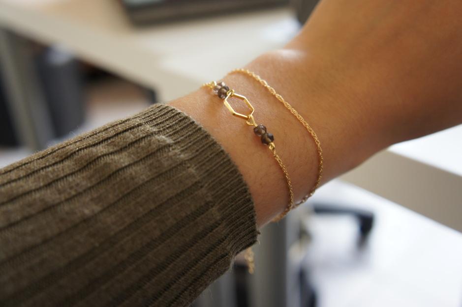 alt-bracelet-les-tendancieuse-box-bijoux-octobre-2016