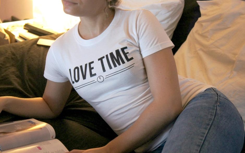 alt-laffaire-de-rufus-t-shirt-femme-box
