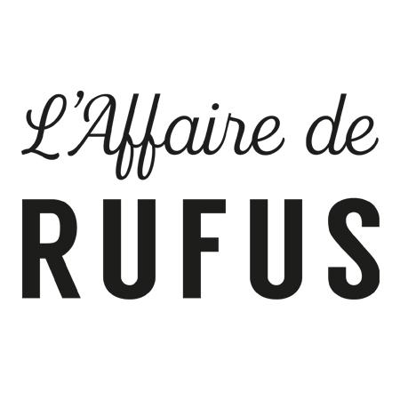 laffairederufus-logo