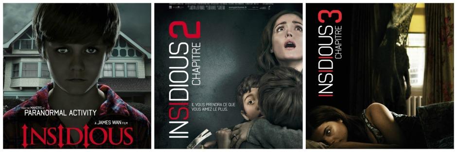 trilogie-insidious