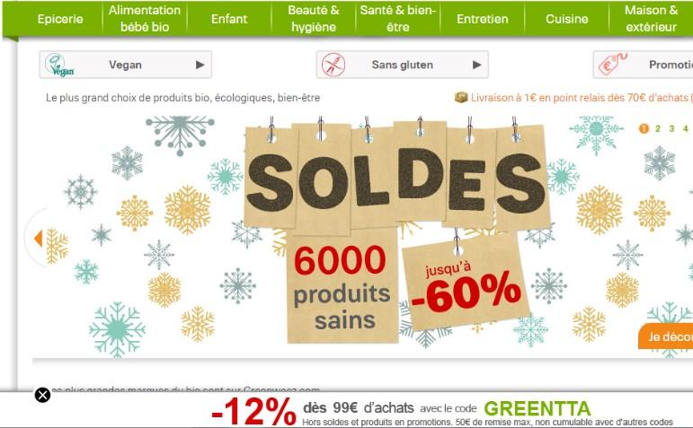 laframboisemagique-eshopbio-greenweez