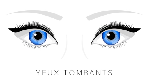 yeux-tombants-2